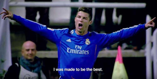 ronaldo-documentary-trailer