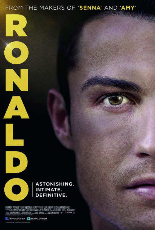 ronaldo-documentary-trailer2