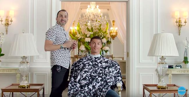 ronaldo-haircut