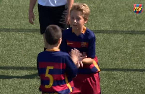 sergi-oriol-barcelona1