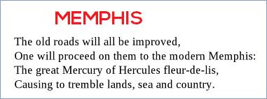 utd-memphis