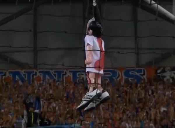 valbuena-hanged