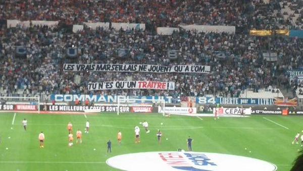 valbuena-marseille-lyon-banner