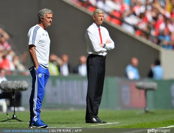 wenger-mourinho-squabble