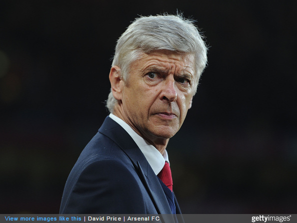 wenger-transfers