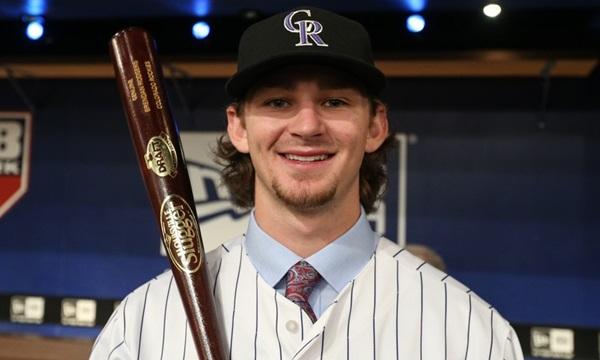 Brenden-Rogers-baseball