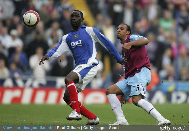 andy-cole-portsmouth-west-ham