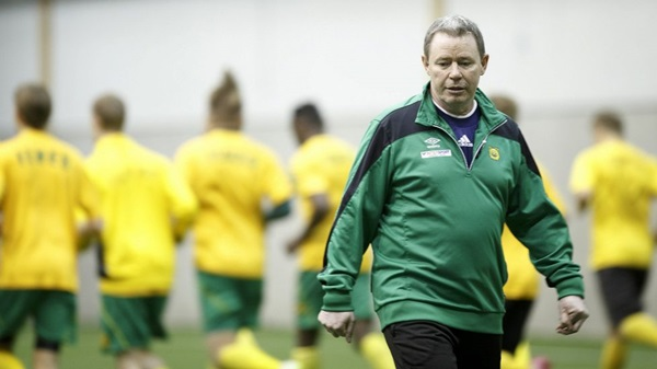 armstrong-ilves