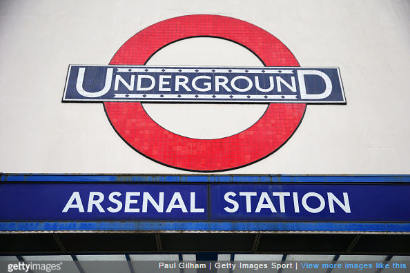 arsenal-underground