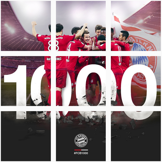 bayern-munich-1000-collage