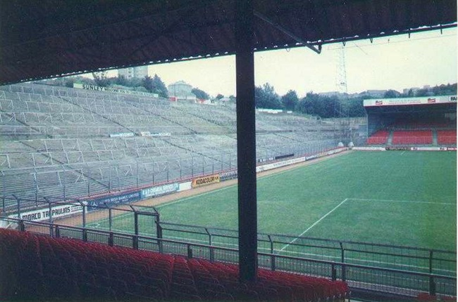 charlton-valley-east-terrace