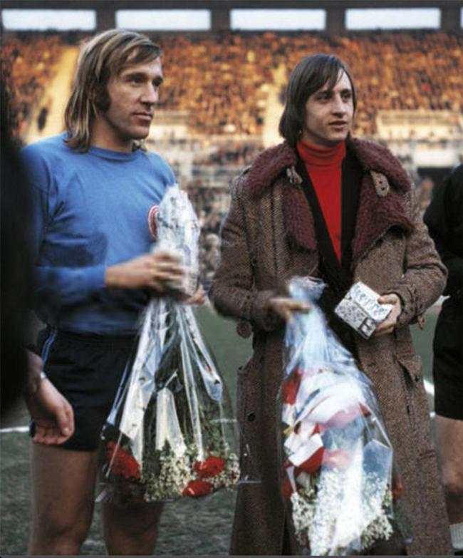 cruyff-netzer-1970s