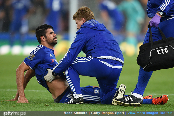 diego-costa-injury2