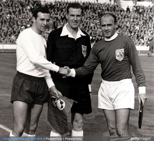 england-FA-centenary-1963