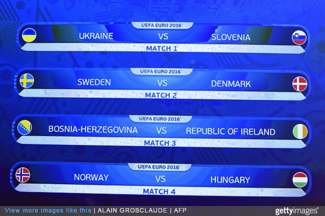 euro2016-play-off-draw