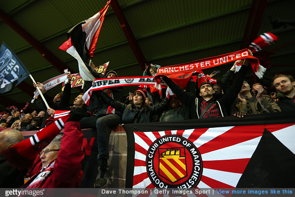 fc-united-manchester-fans