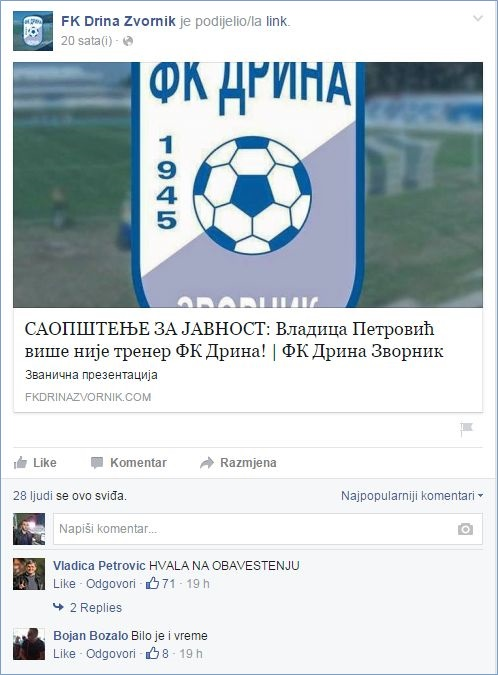 fk-drina-zvornik-facebook1