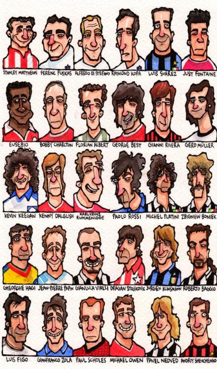 football-legends-1965-onwards-part1