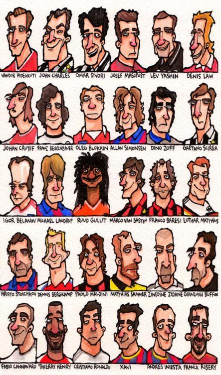 football-legends-1965-onwards-part2