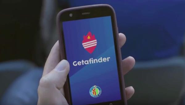 getafe-dating-app