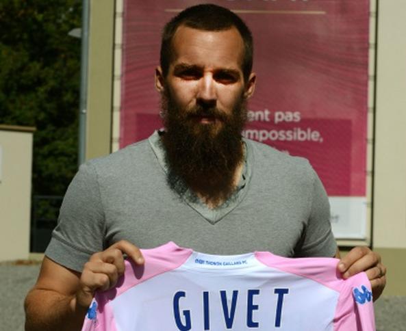 givet-beard-1