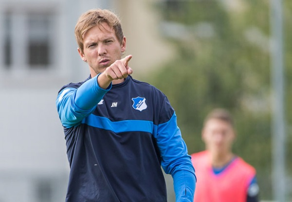 hoffenheim-28-manager-nagel