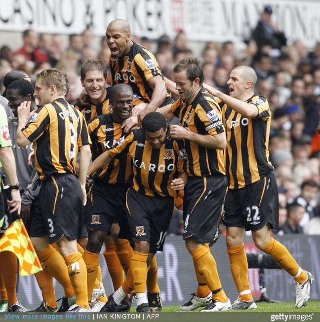 hull-arsenal-spurs-2008