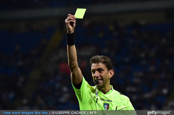 italian-referee