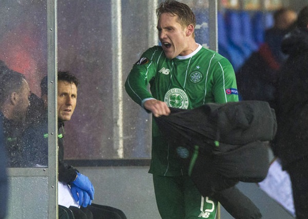 kris-commons-celtic-molde