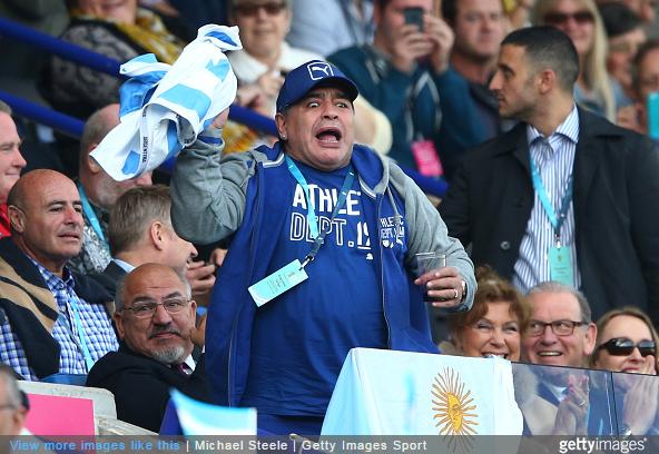 maradona-argentina-rugby