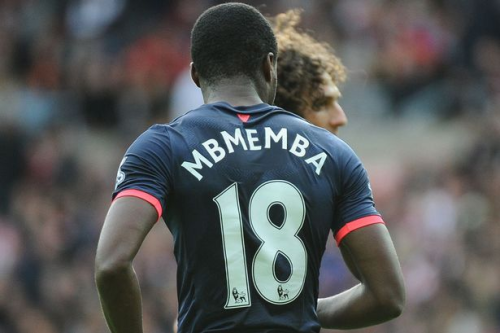 mbemba-newcastle-shirt2