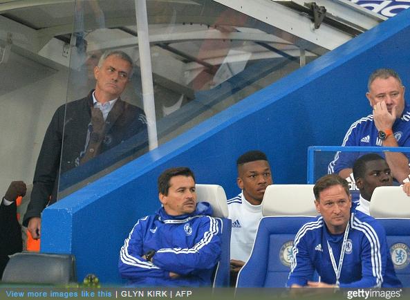 mourinho-vote-confidence