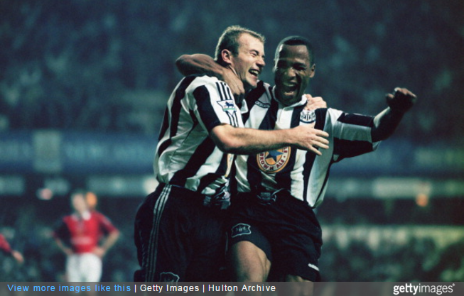newcastle-man-utd-1996