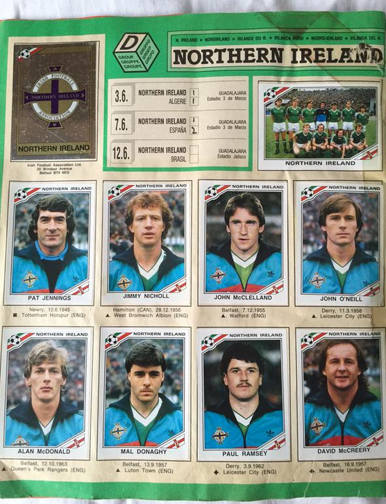 northern-ireland-19861st