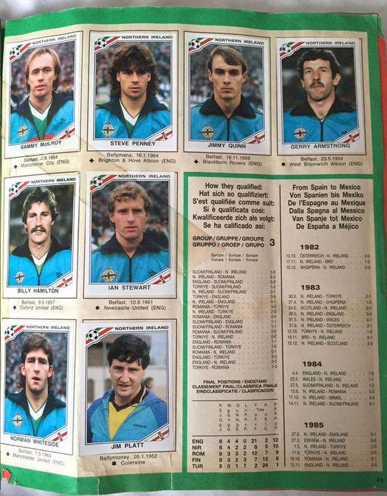 northern-ireland-19862nd