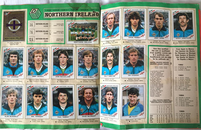 northern-ireland-1986a