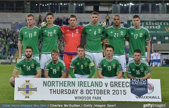 northern-ireland-2015