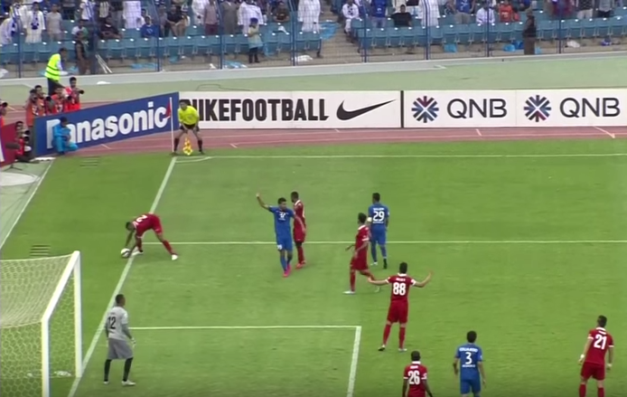 penalty-fail-saudi