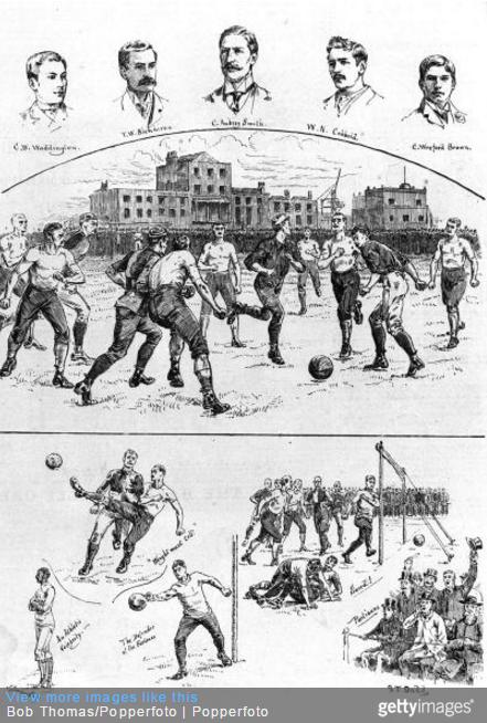 pne-charterhouse-1887a