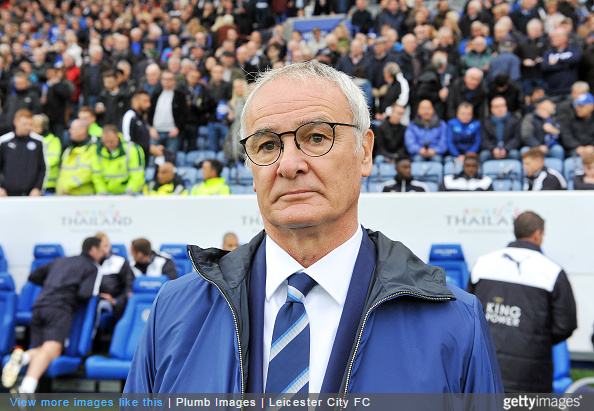 ranieri-pizza