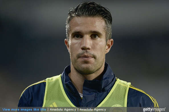 rvp-fener-depressed