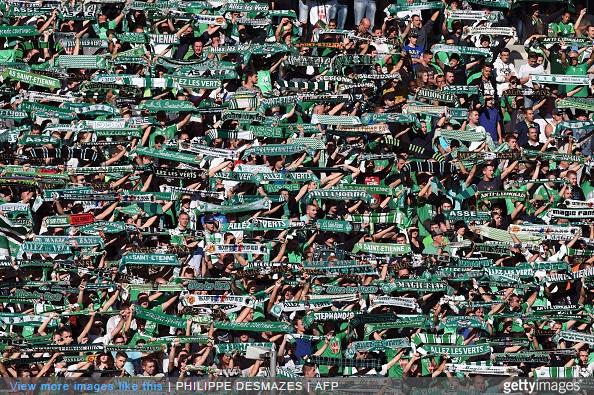 saint-etienne-fans
