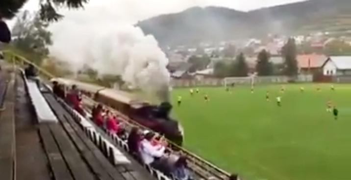 slovakian-match-train