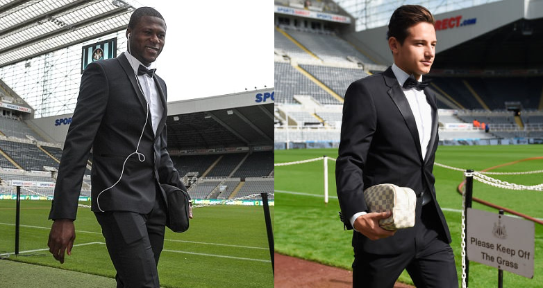 thauvin-mbemba-tux