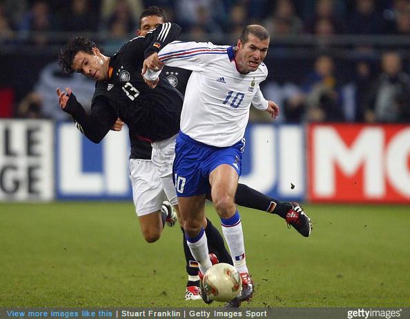 zidane-ballack-legends