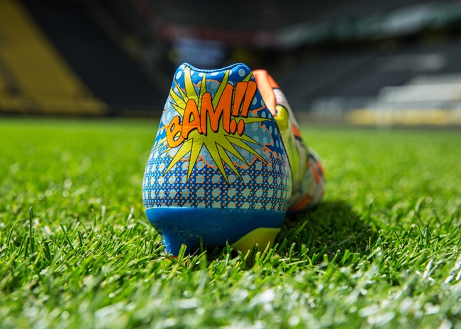 PUMA Football_evoPOWER_Q4_PR_5