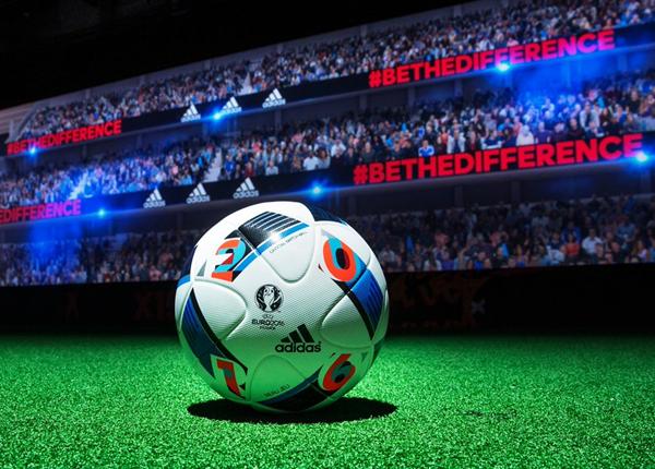 adidas-beau-jeu-euro-2016-ball