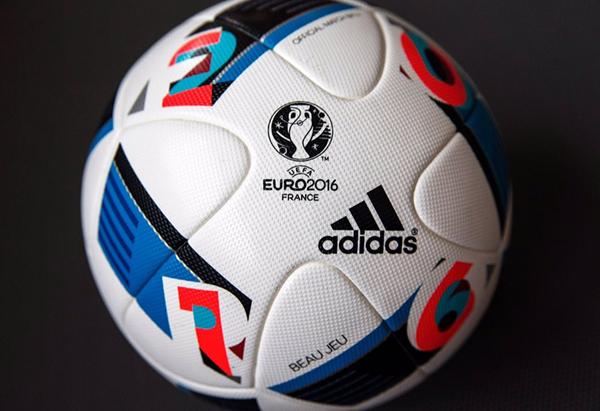 adidas-beau-jeu-euro-2016-ball2