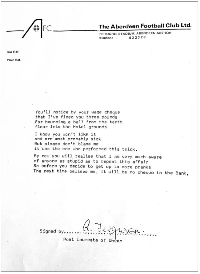 alex-ferguson-aberdeen-poem