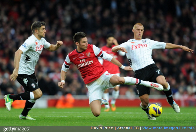 arsenal-fulham-2012